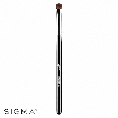 Sigma E57-眼摺眼影刷 Firm Shader Brush