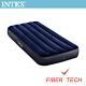 INTEX 經典單人(新款FIBER TECH)充氣床墊-寬76cm(64756) product thumbnail 2