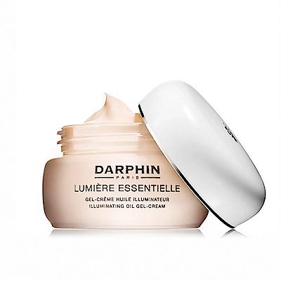 Darphin 朵法 光采綻放珍珠晶華霜 50ml