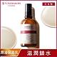 TUNEMAKERS 原液保濕乳 100ml(宅) product thumbnail 1