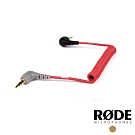 RODE SC7轉換線3.5MM