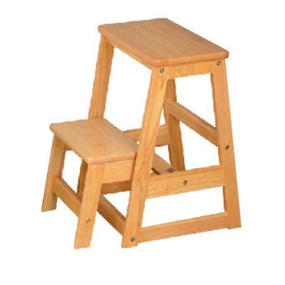 H&D 二層樓梯椅
