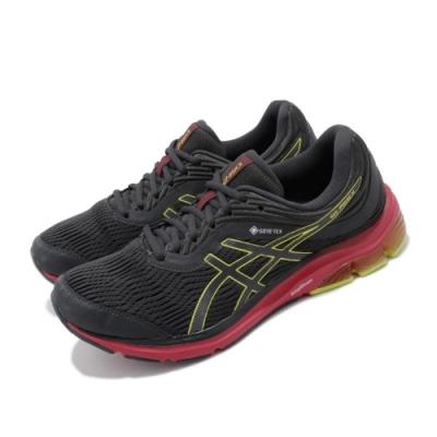 Asics 慢跑鞋 Gel-Pulse 11 GTX 男鞋