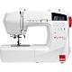 瑞士 elna 電腦縫紉機 eXperience 560 product thumbnail 2