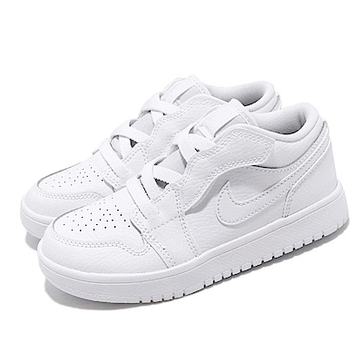 Nike 休閒鞋 Jordan 1 Low ALT 童鞋
