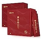 Home Dr.鱸魚精 葡萄風味2盒(15包/盒 共30包)