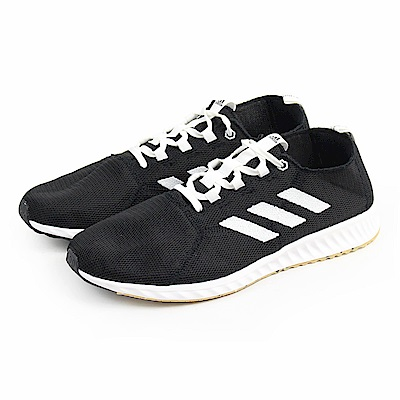 Adidas 慢跑鞋 EPM RUN M 男鞋