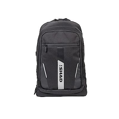 SHAD SL86 背包(安全帽)-防水.休旅.背包.油箱包.馬鞍包 包款系列