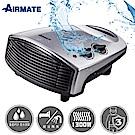 AIRMATE艾美特 居浴兩用防潑水陶瓷電暖器HP13008