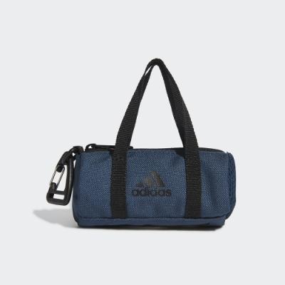 adidas 迷你健身包 男/女 GL0879