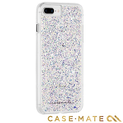 美國 Case-Mate iPhone 8+ / 7+ Twinkle 雙層防摔...