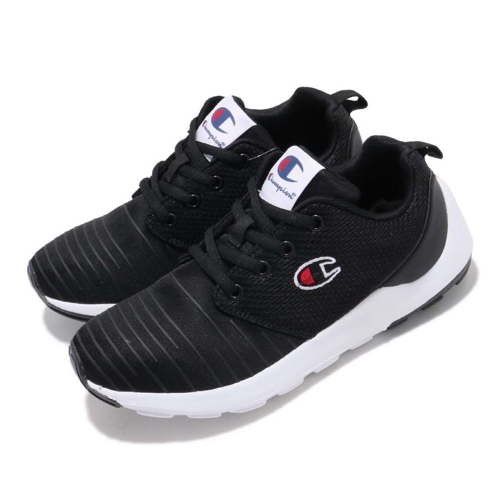 Champion 休閒鞋 Campus A I 運動 女鞋