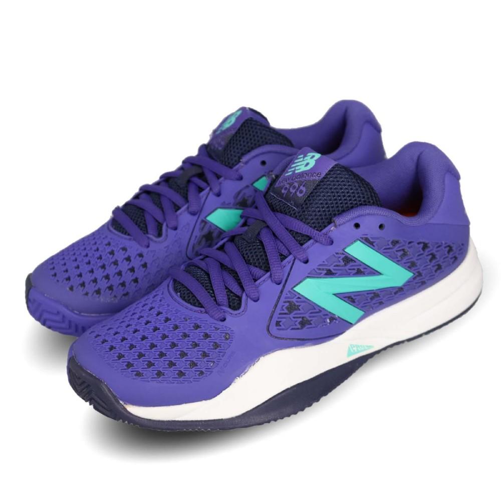 New Balance WC996PT2D 女鞋