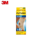 3M FUTURO護多樂 穩定型護膝-M