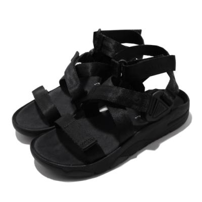 Merrell 涼拖鞋 Belize Mid Web 女鞋