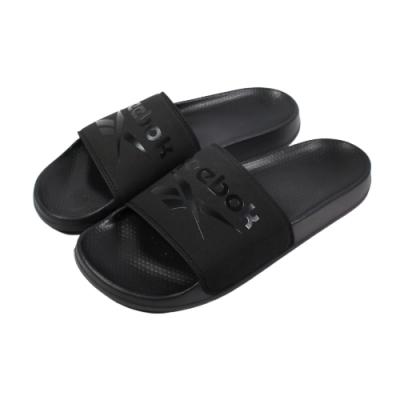 REEBOK 拖鞋 FULGERE SLIDE 男鞋