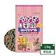 GEX-ab-109兔子除臭綜合主食 2.5KG(GEX兔飼料) product thumbnail 1