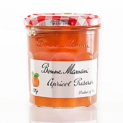 Bonne Maman 法國BM果醬-杏果 (370g)
