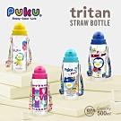 【PUKU】Tritan滑蓋水壺500ml