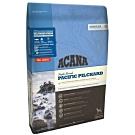 加拿大ACANA愛肯拿-單一蛋白低敏無穀-野生沙丁魚+蔬菜(皮膚保健)340G/12OZ兩包組