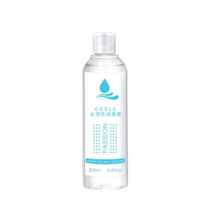 JOKER 保濕 水感潤滑液 200ml