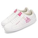 Royal Elastics 休閒鞋 Genesis 低筒 女鞋