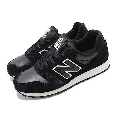 New Balance 休閒鞋 WL373BBLB 女鞋