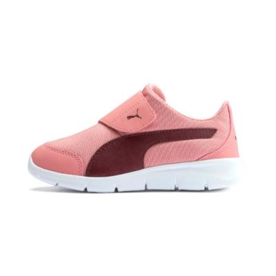 PUMA  Bao 中大童休閒鞋-19094211
