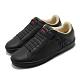 Royal Elastics 休閒鞋 Icon Genesis 穿搭 男鞋 基本款 舒適 皮革 簡約 球鞋 黑 卡其 01902999 product thumbnail 1