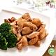 祥和蔬食 碧綠猴頭菇(61CB0007) product thumbnail 1