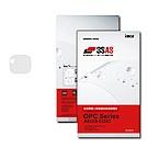 iMOS ASUS VivoWatch BP 3SAS 螢幕保護貼