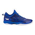 ASICS GLIDE NOVE FF籃球鞋1061A003-412