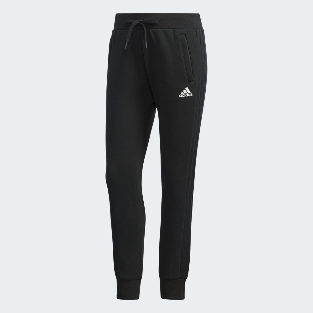 adidas  運動長褲 女 DW5729