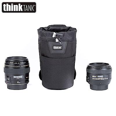 thinkTank 創意坦克 Lens Changer 15 V3.0鏡頭袋