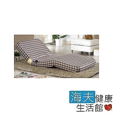 海夫 耀宏 YH301 日式電動床墊