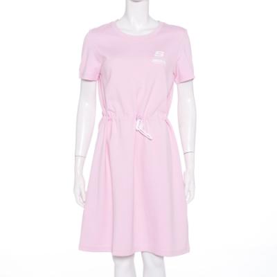 SKECHERS 女洋裝 - L220W003-00EJ