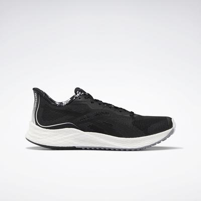 Reebok Floatride Energy 3 跑鞋 女 FZ0682