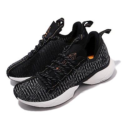 Reebok  Sole Fury Floatride 男鞋