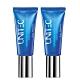 (買一送一)UNITEC彤妍燕窩素玻尿酸保濕精華液30ml product thumbnail 1