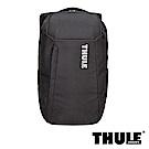 Thule Accent 20L 電腦後背包 - 黑色