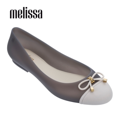 Melissa DOLL 果凍娃娃鞋 - 灰