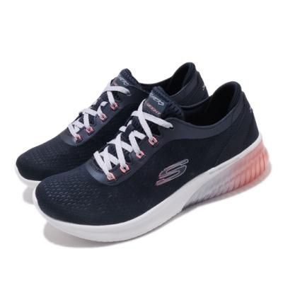 Skechers 慢跑鞋 SkechAir Ultra Flex 女鞋