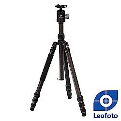 Leofoto徠圖-碳纖維三腳架套組-LT2841+CB40