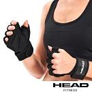 HEAD 透氣式健身手套