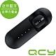 QCY Mini1藍牙耳機 product thumbnail 1