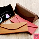 JIAGO 三角磁扣摺疊眼鏡盒 product thumbnail 1