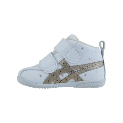 ASICS FABRE FIRST SL 3 童鞋 TUF123-0195