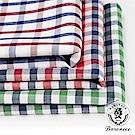 BARONECE 時尚造型口袋手帕(617605-02)