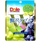 不二家 Dole雙色葡萄風味軟糖 (45g) product thumbnail 1