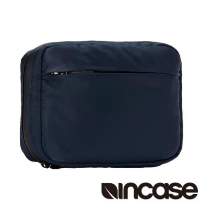 Incase Nylon Accessory Organizer 尼龍配件收納包-海軍藍